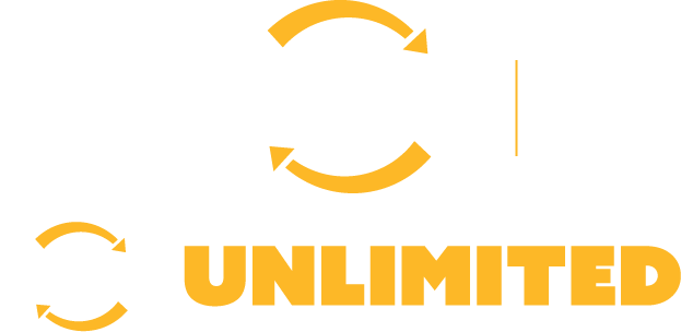 wetgo unlimited logo