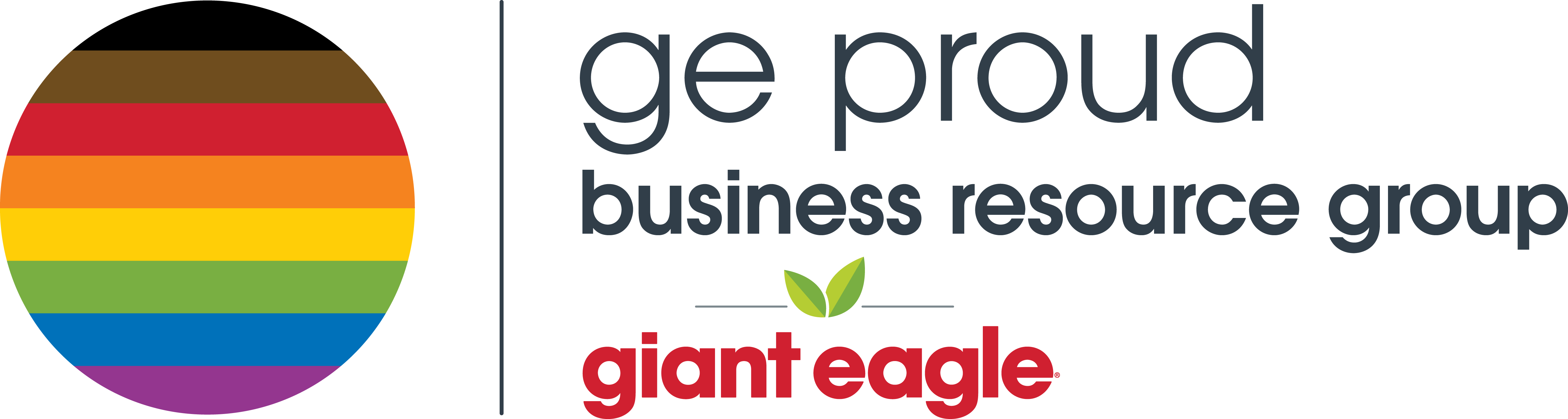 GE Proud Business Resource Group