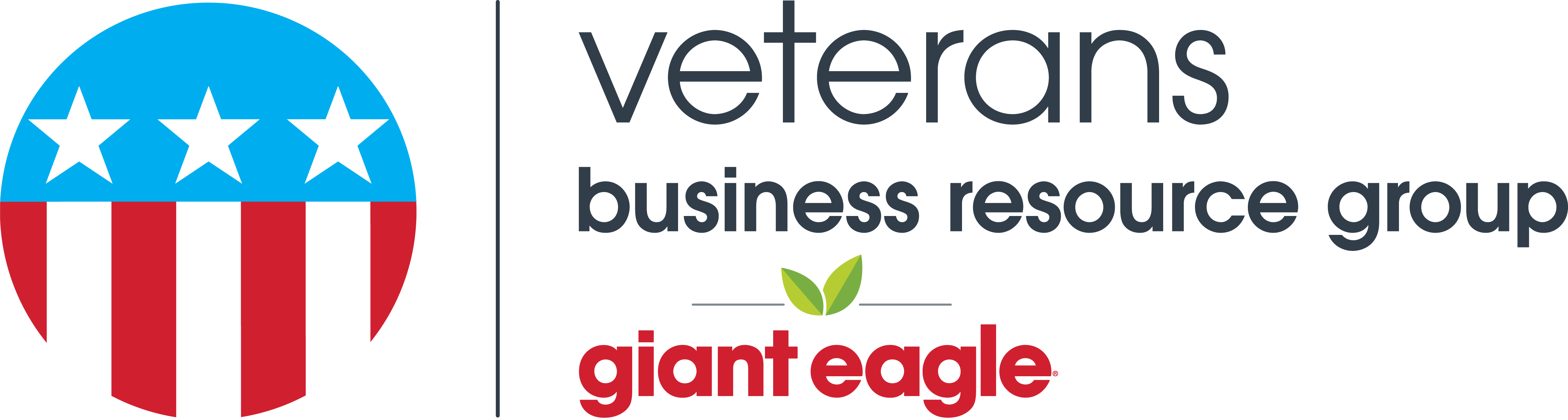 Veterans Business Resource Group
