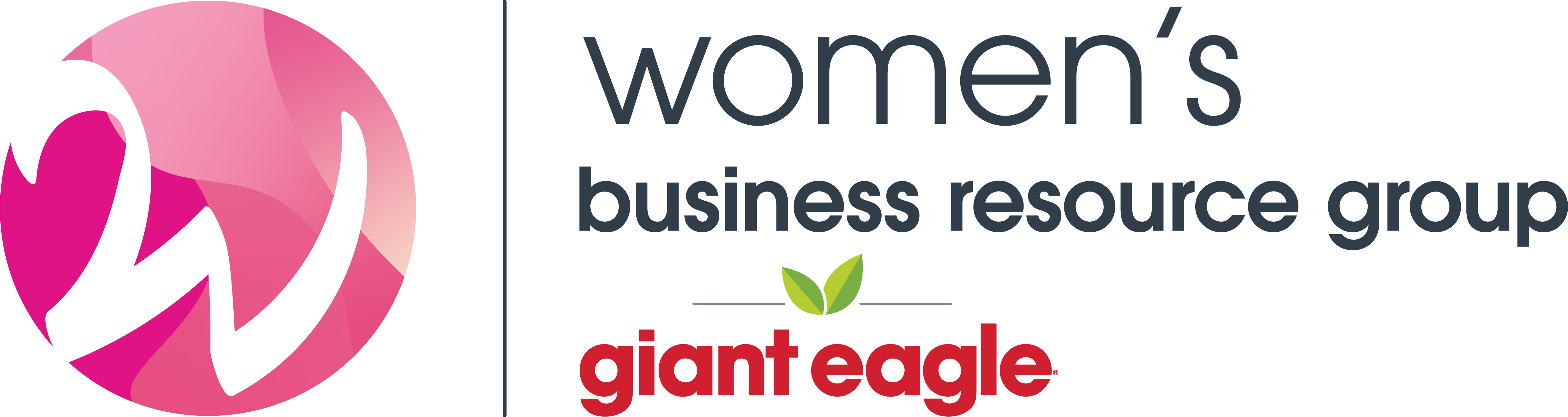 Women's Business Resource Group