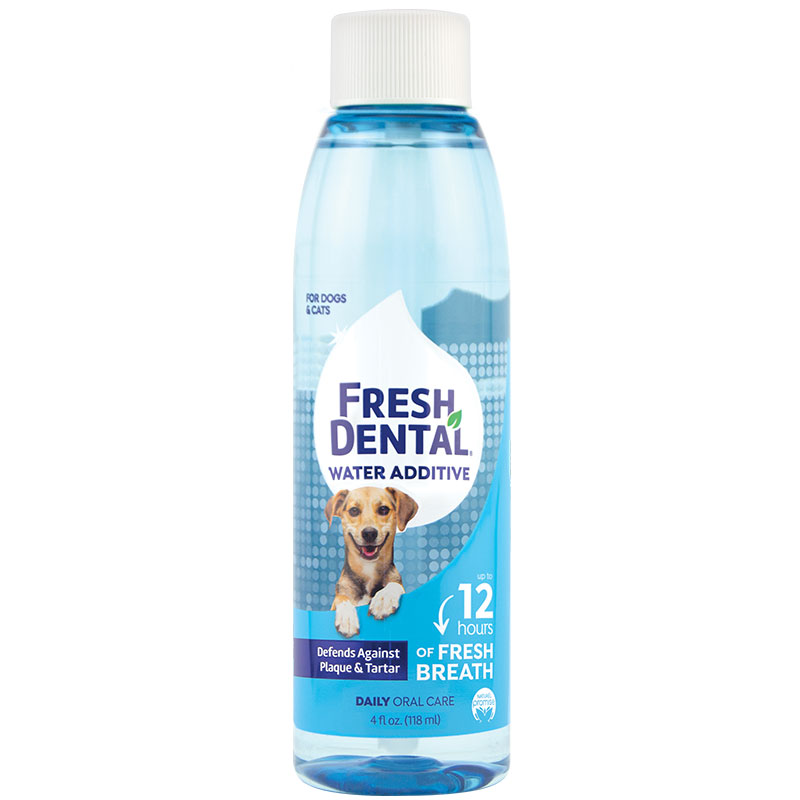 Naturél Promise™ Fresh Dental® Water Additive