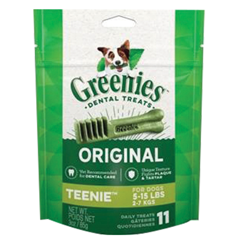 Greenies™ Dental Treats